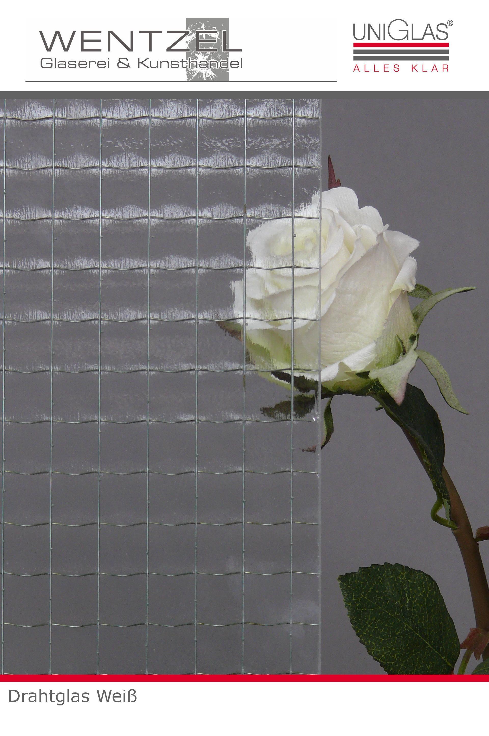 Ziemlich Diamant Drahtglas Bilder - Elektrische Schaltplan-Ideen ...
