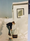 1986 Azubi Olaf Wentzel_2